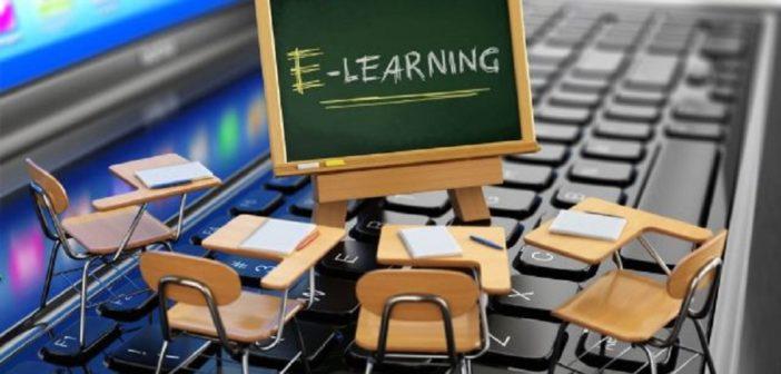 """ورشة مصرفية متخصصة حول """"إستمرارية الأعمال في مواجهة الطوارئ """" بإستخدام تقنية التعلم عن بعد (ONLINE TRAINING)"""